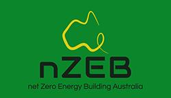 nZEB Australia